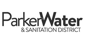 Parker Water & Sanitation District